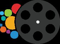 彩色电影胶片