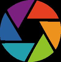 五彩chrome浏览器
