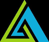 嵌套的三角形