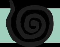 矩形和螺纹标志