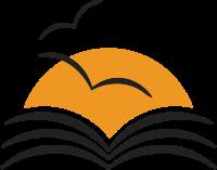 燕子太阳和书本