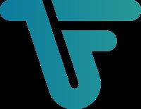 TF字母组合标志